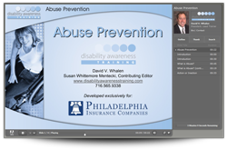 abusepreventiondemo